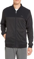 Under Armour Men's Storm Water Resistant Jacket