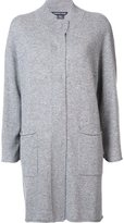 Thomas Wylde cashmere 'Passion Pit' cardigan - women - Cashmere - S