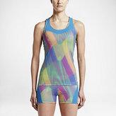 Nike Pro Hypercool Frequency Women's Training Tank Top
