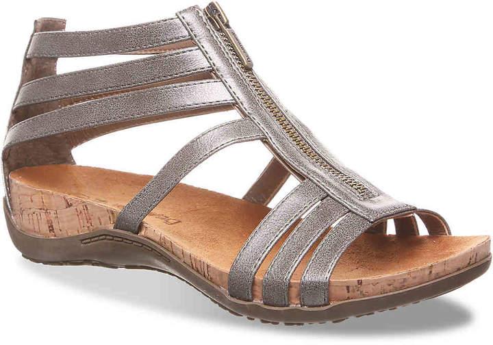 08534eec3c BearPaw Women's Shoes - ShopStyle