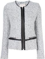 IRO 'Zyta' jacket