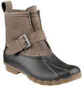 Sperry Women's Rip Water Boot