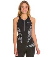 Zoot Sports Women's Ultra Tri Tank 8121174