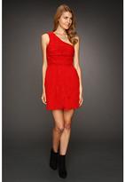 BB Dakota Lewiston Dress