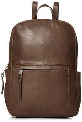 Lucky Brand Lucky Backpack