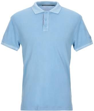 Les Copains Polo shirts