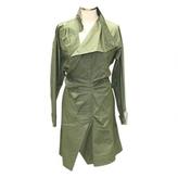 Isabel Marant Wrap Dress