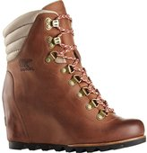 Sorel Conquest Wedge Boot - Women's 9