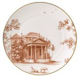 Wedgwood Palladian House Accent Plate (20cm)