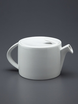 Berghoff Concavo Covered Teapot