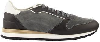 Brunello Cucinelli Sneakers Grey