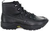 Broken Homme Ponderosa Leather Boot