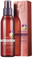 Pureology Reviving Red - Illuminating Caring Oil