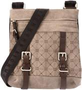 Richmond Cross-body bags - Item 45357018