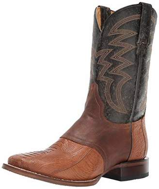 Roper Men's Deadwood Western Boot