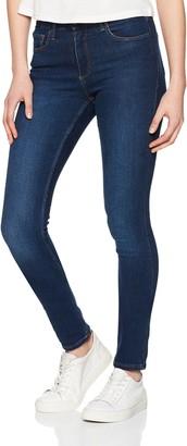 Cross Women's P 448 Skinny Jeans