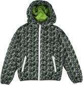 ADD jackets - Item 41705830