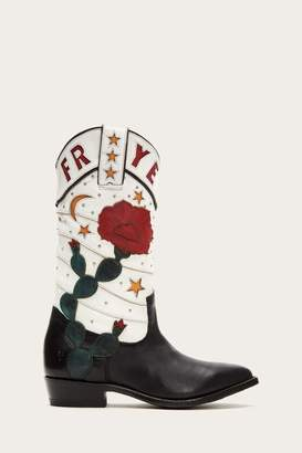 Frye Billy Cactus Pull On