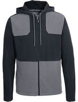 Gramicci Utility Fleece Jacket - Men's