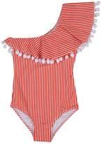 Stella Cove Costume