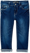 XOXO Stretch Denim Jean (Big Girls)