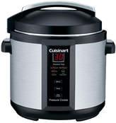 Cuisinart 6Qt Pressure Cooker