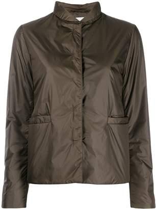 Aspesi press stud lightweight jacket