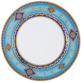 Bernardaud Grace Salad Plate