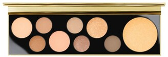 M·A·C Mac Personality Palettes: Power Hungry