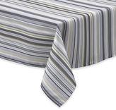 Bed Bath & Beyond Jelly Bean Stripe Tablecloth