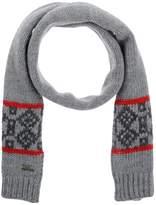 Daniele Alessandrini Oblong scarves - Item 46514469