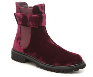 Joie Luxury Hollie Chelsea Boot