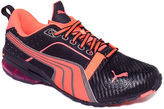 Puma Women's Shoes, Cell Glen Fluo 2 Sneakers