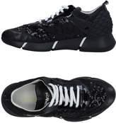 Elena Iachi Low-tops & sneakers - Item 11321171