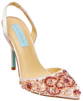 Betsey Johnson Sb-Sonia