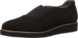 BeautiFeel Women's Amber Sneaker