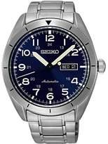 Seiko Men's Watch SRP707K1