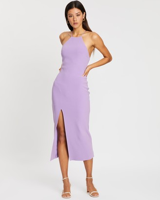 Bec & Bridge Candy Midi Dress