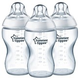 Tommee Tippee CTN Added Cereal Bottle 3 pk 11 oz