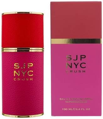 Sarah Jessica Parker NYC Crush Eau de Perfum