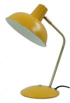 Smallable Home Tori Lamp
