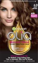 Garnier Olia Brilliant Color