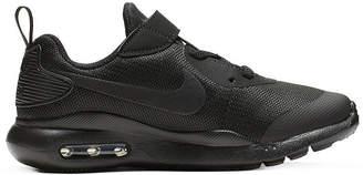 Nike Oketo Little Kids Boys Hook and Loop Running Shoes