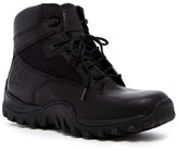 "Timberland 6"" Mcclellan Waterproof Boot - Wide Width Available"