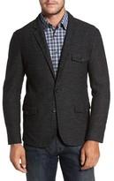 Robert Barakett Men's Gramercy Knit Jacket