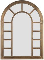 Kenroy Home Cathedral Wall Mirror