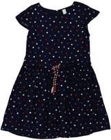 Esprit Dresses - Item 34735063