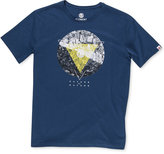 Element Men's Graphic-Print T-Shirt
