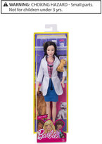 Barbie Barbieandreg; Pet Vet Doll, Little Girls (2-6X) and Big Girls (7-16)