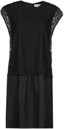 Public School Short dresses - Item 34880078BI